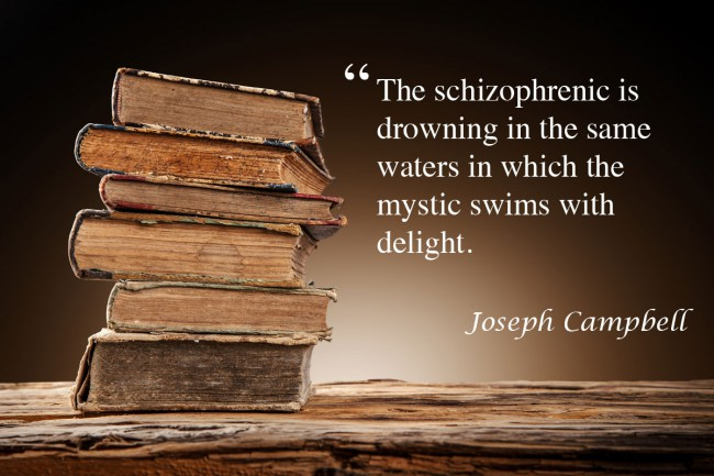 Joseph-Campbell-Quotes